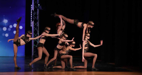 CoDance-Classes-Jazz-1
