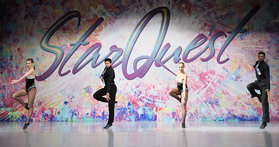 CoDance-Classes-Jazz-3
